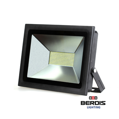 10W~200W Silm LED Flood Light | 140ml/W 5500K | Work Lamp Spot Outdoor Security