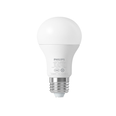 Xiaomi Smart LED Bulb | E27 | Mijia Philips