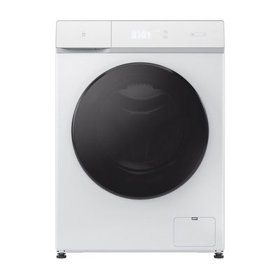 Xiaomi Smart Lundry 2 in 1 | 10KG | Washer Dryer Combo