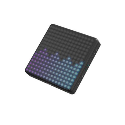 ROLI Light Pad Block M | Touch - Sensitive Controller